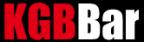 gcb-bar