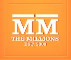 the-millions