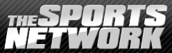 the-sports-network