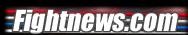 fighting-news