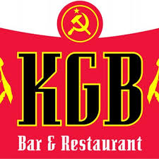 KGB Bar Lit Interview with Adam Berlin
