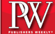 Review of The Number of Missing in Publishers Weekly